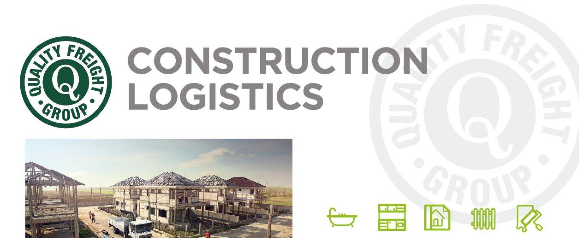 Construction Expo 2019